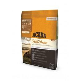 Acana Cat - REGIONAL WILD PRAIRIE 5,4 Kg