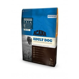Acana Dog - HERITAGE ADULT 11,4 Kg