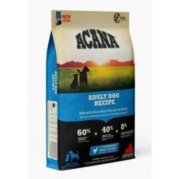 Acana Dog - Heritage Adult 11,4 Kg