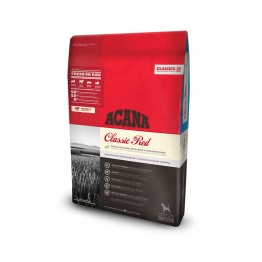 Acana Dog - Classic Red 2 Kg