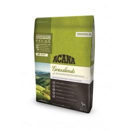 Acana Dog - Regionals Grasslands 11,40 Kg
