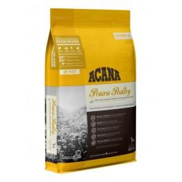 Acana Dog - Classics Prairie Poultry 2 Kg