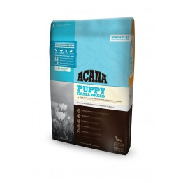 Acana Dog - HERITAGE PUPPY SMALL BREED 2 Kg