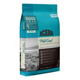 Acana Dog - Classics Wild Coast 11,4 Kg