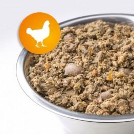 Aktivdog pollo 500 gr.