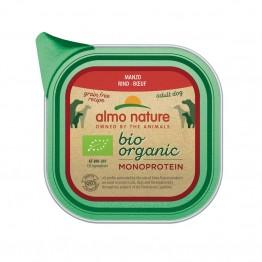 Almo Nature PFC Dog Daily Menu Bio Single Protein Manzo 150 gr