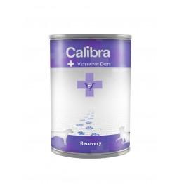 Calibra Veterinary Diets Canine/Feline Recovery 400g