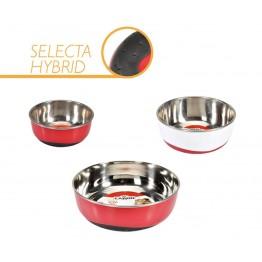 CIOT.SELECTA -Hybrid- 700ml