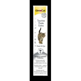 GimCat pasta Expert Line Taurina Extra 50gr.