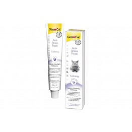 GimCat Paste Expert Line Anti-Stress 50gr.