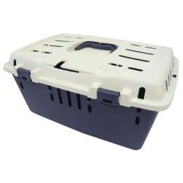 swisspet Box de transport Caddy L