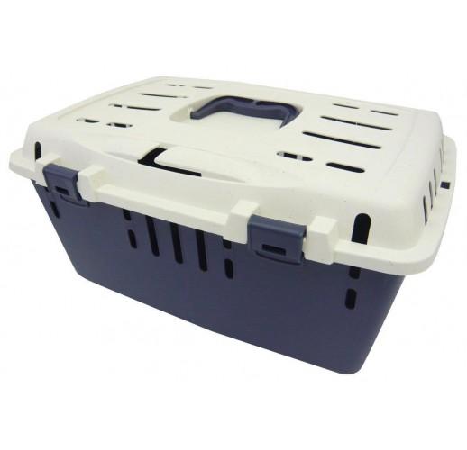 swisspet Box de transport Caddy L