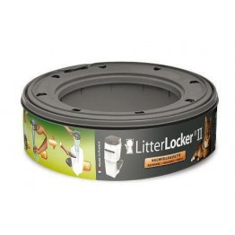 Cartouche de rechange p.Litter Locker II