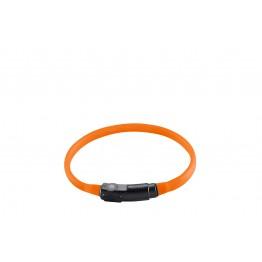 Luminescent tube LED Yukon Orange