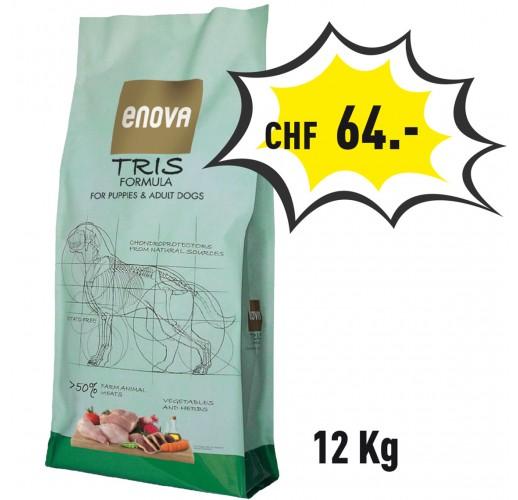 ENOVA Tris Formula LINE 12 KG