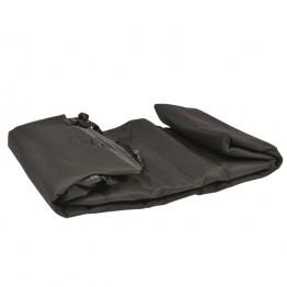 Protezione per sedili posteriori 140 x 122 cm