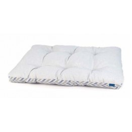 BOMBER MATTRESS DELTA COLLECTION 75X115X8 CM