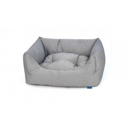 DOMINO ALPHA DOG BED COLLECTION 85X110 CM
