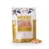 Woolf 100 gr. Rabbit Chunkies