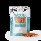 Woolf 100 gr. Chicken fillet