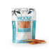 Woolf 100 gr. Chicken fillet