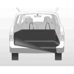 Protezione bagagliaio 164x125cm