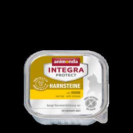 Animonda Integra Protect HARNSTEIN Katze Huhn 100 gr.