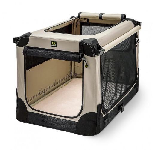 Soft Kennel XS (60x42x42cm)