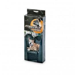 Rete di protezione per automobili Freezack 130 x 70 cm