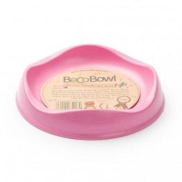 Ciotola per gatti Beco rosa Ø 17cm, 0.25l