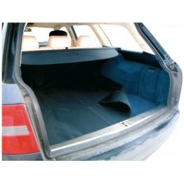 Protezione bagagliaio  1, 5 X 1,2 MT.