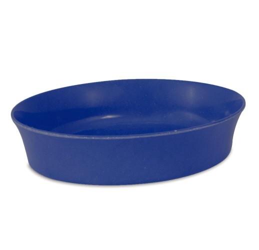 Ciotola Cat Saucer Wetnoz, blu-scuro 180 ml