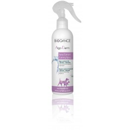 ALGO DERM SPRAY CALMANTE BIOGANCE 250 ML