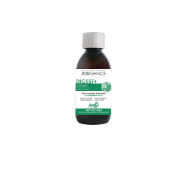 BIOGANCE PHYTOCARE DIGEST + CANI 200 ML