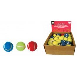 Mini palline da Tennis MARTIN