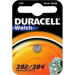 Durace.Watch,392/384