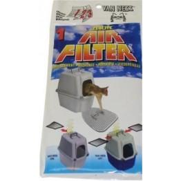 FILTER Filtro per 877