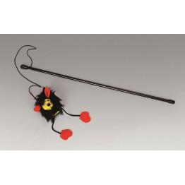 Canna crazy mouse, 45cm