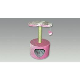 Alb.gra.Sweetheart2,pink