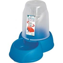Futterspender/ Wassertr