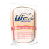 Lifecat tuna, salmon and carrots 70G POUCHES