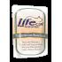 Lifecat tuna and whitebait 70G POUCHES