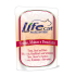 Lifecat tuna, beef and ham 70G POUCHES