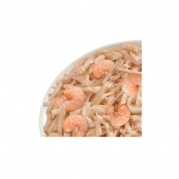 Lifecat chicken with shrimps 85 gr.