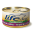 Lifedog chunks of chicken liver 90G