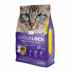Odourlock 12kg LAVANDA