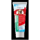 Bogadent® Dental Creme Sensitive Cane 100 gr.