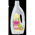 bogaclean® CLEAN & SMELL- Lisciva 1000 ml