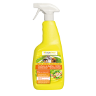 Bogaclean detergente per gabbie  500 ml