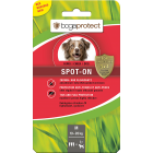 Bogaprotect Spot-On cane M 3 x 2.2 ml